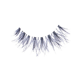 Monda Studio Human Hair Lashes-WSP