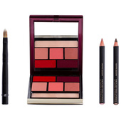 Kevyn Aucoin The Perfect Lip Kit