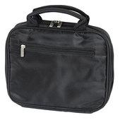 Monda Studio Travel Bag Organizer