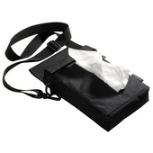 Monda Studio Tissue Holder