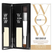 Color Wow Root Cover Up - 2.1g