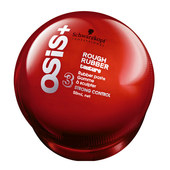 Schwarzkopf OSiS+ Rough Rubber-2 oz