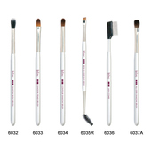 Blinc Cosmetic Brushes