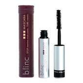 Blinc Travel Size Original Mascara-Black