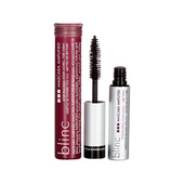 Blinc Travel Size Original Mascara Amplified-Black