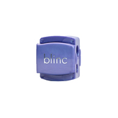 Blinc Eye Pencil Sharpener
