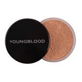 Youngblood Loose Mineral Foundation - .35 oz