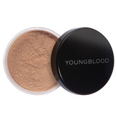 Youngblood Loose Mineral Rice Setting Powder - .35 oz