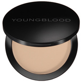 Youngblood Pressed Mineral Rice Setting Powder - .35 oz