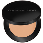 Youngblood Ultimate Concealer - .10 oz