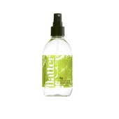 Soak Flatter Wrinkle Spray - 8 oz
