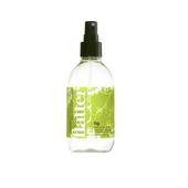 Soak Flatter Wrinkle Spray - 8 oz