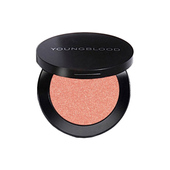 Youngblood Pressed Mineral Blush - .10 oz