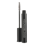 Youngblood Mineral Lengthening Mascara - .28 oz