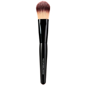 Youngblood Luxurious Brush - Liquid Foundation