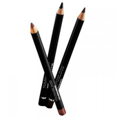 Youngblood Eye Pencil - .04 oz