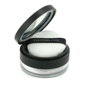 Youngblood Hi-Def Hydrating Loose Powder - .35 oz