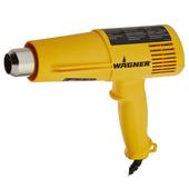 Wagner HT3500 Digital Heat Gun
