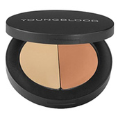 Youngblood Ultimate Corrector Concealer