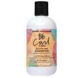 Curl Shampoo - 8.5 oz