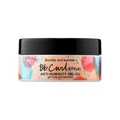 Curl Gel-Oil - 7.2 oz