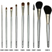 Denman Makeup Brush