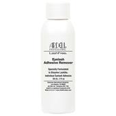 Ardell LashFree Eyelash Adhesive Solvent - 2 oz