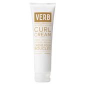 Verb Curl Cream - 5.3 oz