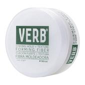 Verb Forming Fiber - 2 oz