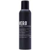 Verb Ghost Hairspray - 7 oz
