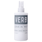 Verb Leave-In Mist - 8 oz