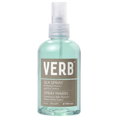 Verb Sea Spray - 6 oz