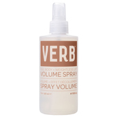 Verb Volume Spray - 8 oz