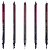 Kevyn Aucoin The Brow Gel Pencil