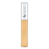 Giella Custom Blend Cosmetics Lip Glam