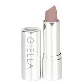 Giella Custom Blend Cosmetics Lipstick