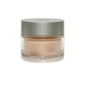 Giella Custom Blend Cosmetics M Glam