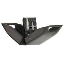 Japonesque Manicure Set - Black