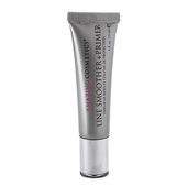 Amazing Cosmetics Line Smoother + Primer - .5 oz