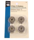 Class 15 Metal Bobbins-4