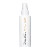Sebastian Foundation Potion 9 Lite - 5.1 oz