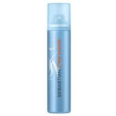 Sebastian Flaunt Shine Shaker - 1.8 oz