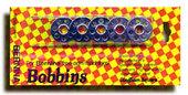 Bernina Metal bobbins-5