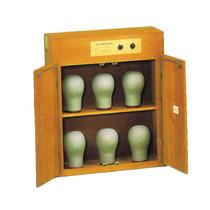 Guardian Standard 6 Wig Dryer-SPECIAL ORDER - Manhattan Wardrobe ...