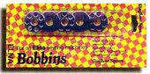 Elna Metal Bobbins-5