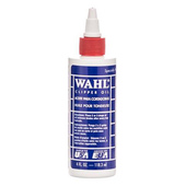 Wahl Clipper Oil - 4 oz