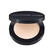 Youngblood Stay Put Eye Primer - .07 oz