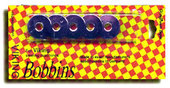 Viking Metal bobbins-5