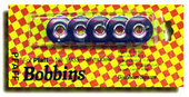 Pfaff Metal bobbins-5