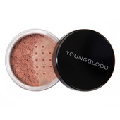 Youngblood Lunar Dust - .28 oz